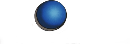 Jeux Saint-Hubert - Guichainville | Spécialiste jeux de bar en Normandie